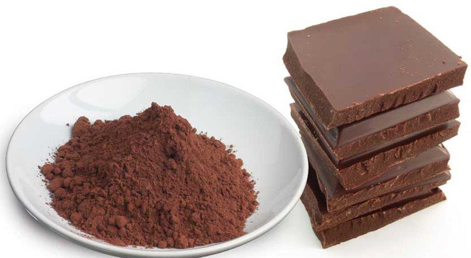 Duhet ta dini patjetër para se të konsumoni Çokollatë