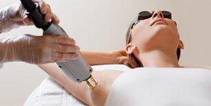 Dermatologjia - Trajtime Estetike te Lekures për shëndetin dhe bukurinë e saj. Celuliti - Cryolipolysis - Depilim - Trajtime me filler & Botox - Peeling - Trajtim me Radiofrekuencë - Klinika Estetike Tirane DaVinci - Trajtime Estetike Tirane
