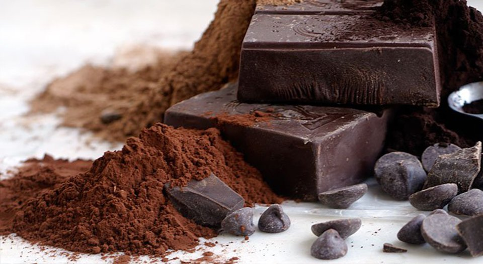 Nëse jeni admirues të cokollatave atëherë patjetër duhet ti dini këto.