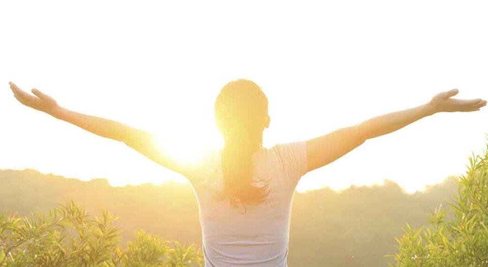 A pengon kremi mbrojtës ndaj diellit në formimin e vitaminës D?
