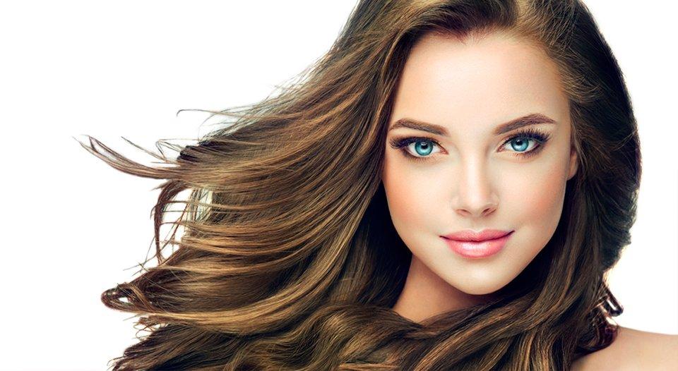Cfarë është e rëndësishme për të pasur flokë të shëndetshëm?