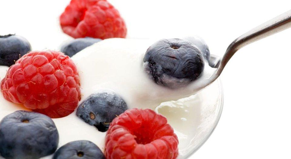 Probiotikët dhe Prebiotikët; cfarë janë dhe si ndikojnë në lëkurën dhe shëndetin tuaj të përgjitshëm