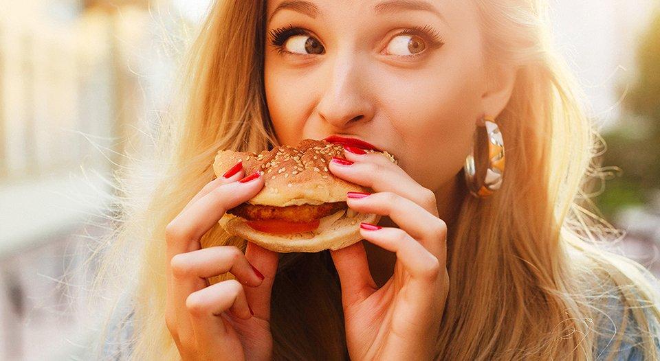 A janë vegjetarianët njerëzit më të lumtur? Pse?