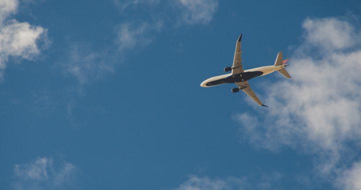 4k-wallpaper-aeroplane-air-1493756